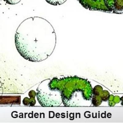 Garden Design Proccess