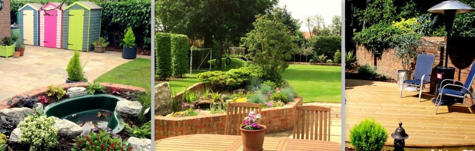 Garden-Design-Exeter-Garden-Design-Exmouth-1