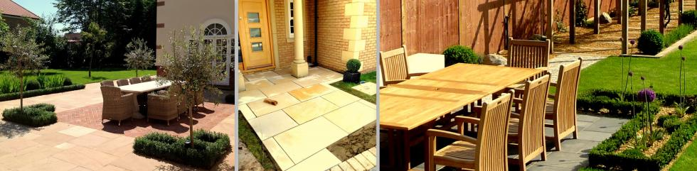 Garden-Design-Exeter-Garden-Design-Exmouth-3
