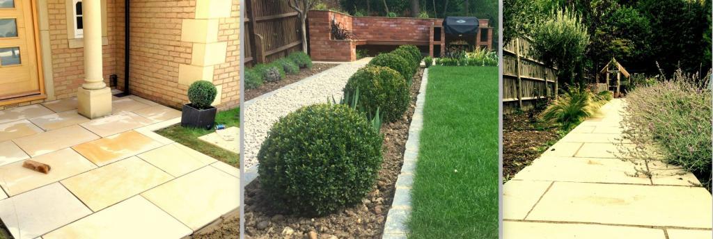 Garden-Design-Exeter-Garden-Design-Exmouth-5