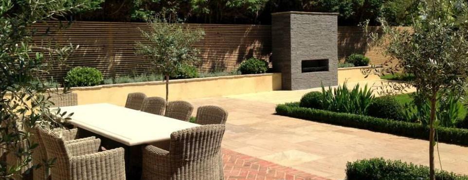 Garden-Design-Exeter-Garden-Design-Exmouth-6