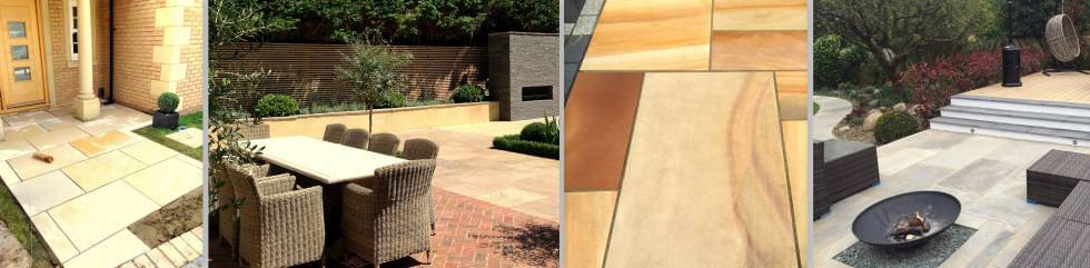 Garden-Design-Exeter-Garden-Design-Exmouth-7