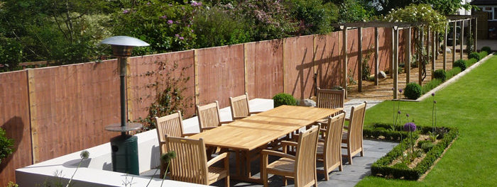 Garden-Design-Ideas-Exeter-10