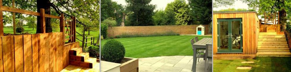 Garden-Design-Ideas-Exeter-4