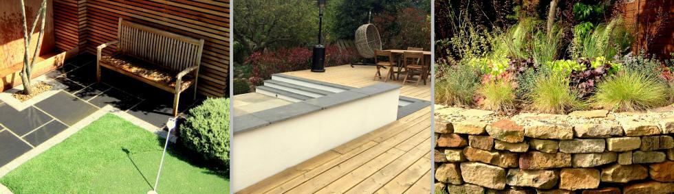 Garden-Design-Ideas-Exeter-6