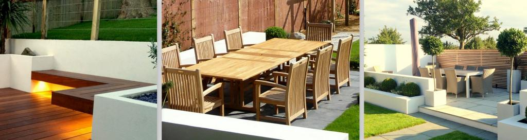 Garden-Design-Ideas-Exeter-6