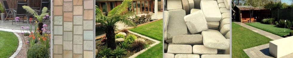 Garden-Design-Ideas-Exeter-7