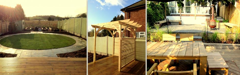 Garden-Design-Ideas-Exeter-8