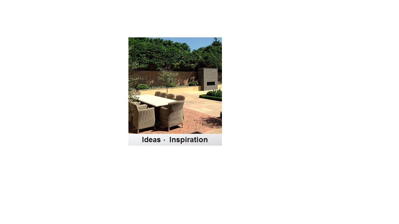 Exeter Landscapes Garden Design Topsham ⋅ Garden Design ...