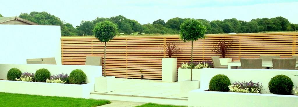 Garden-Design-Ideas-Topsham-3