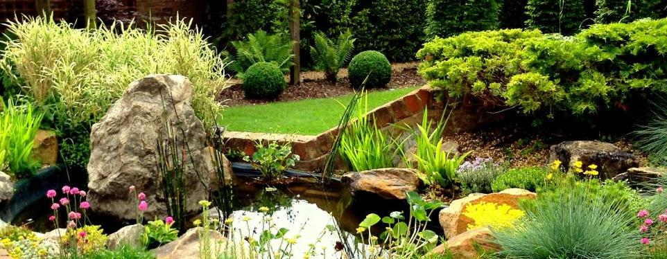 Garden-Design-ideas-Exeter-1