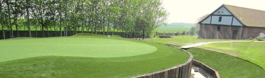 Artificial Grass Exeter Exmouth