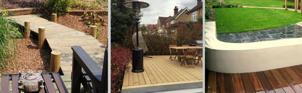 Decking exeter ⋅ decking exmouth