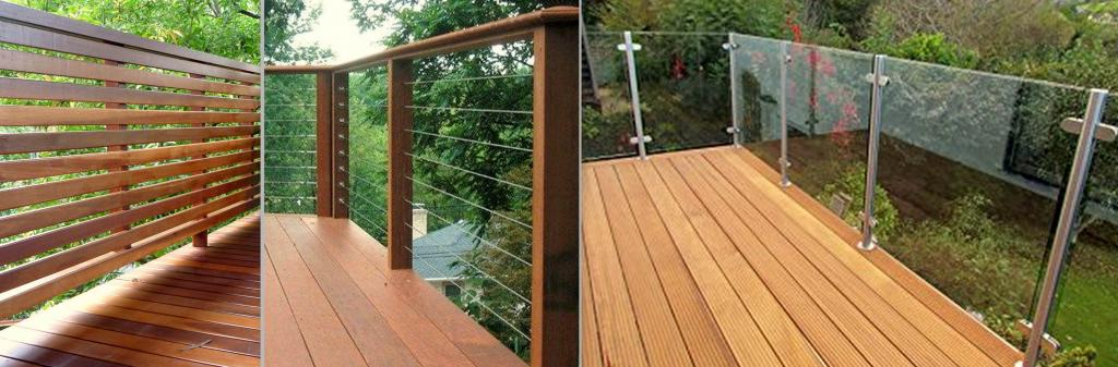Decking-Exeter- Decking-Exmouth