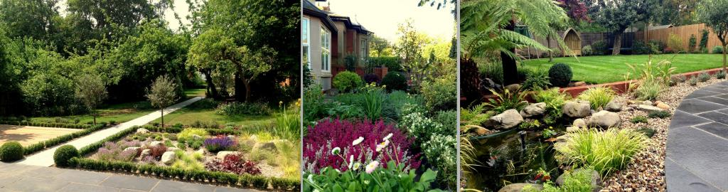 Landscaping topsham ⋅ landscaping sidmouth