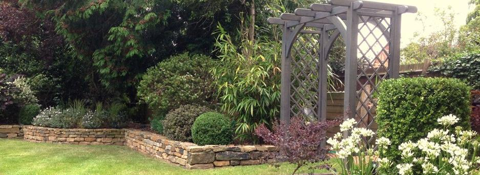 landscaping-topsham-sidmouth
