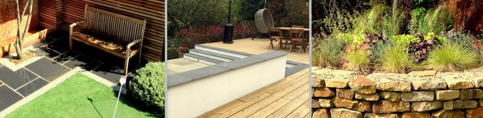 Paving-Exeter-Patios-Exeter