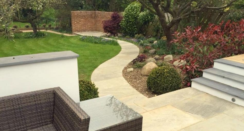 Paving-patios-exeter