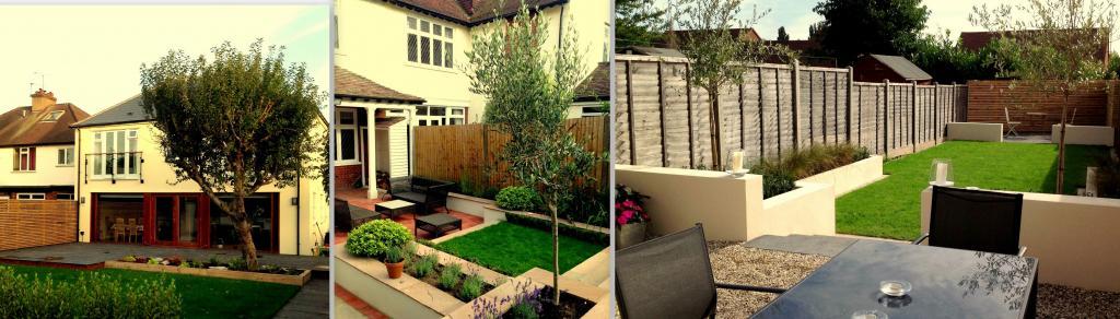 Garden-Design-Exeter-Garden-Design-Exmouth