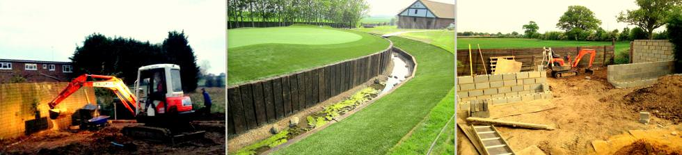 Landscaping-Exeter-Landscape-Gardener Exeter 8