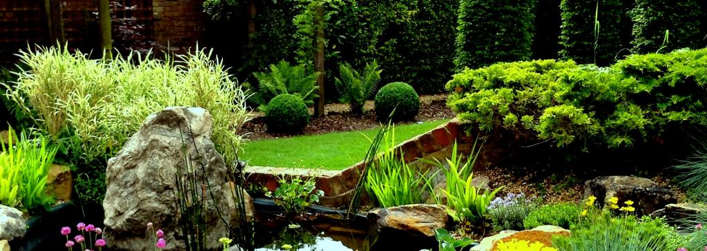 Garden-Design-Landscaping-Devon-12