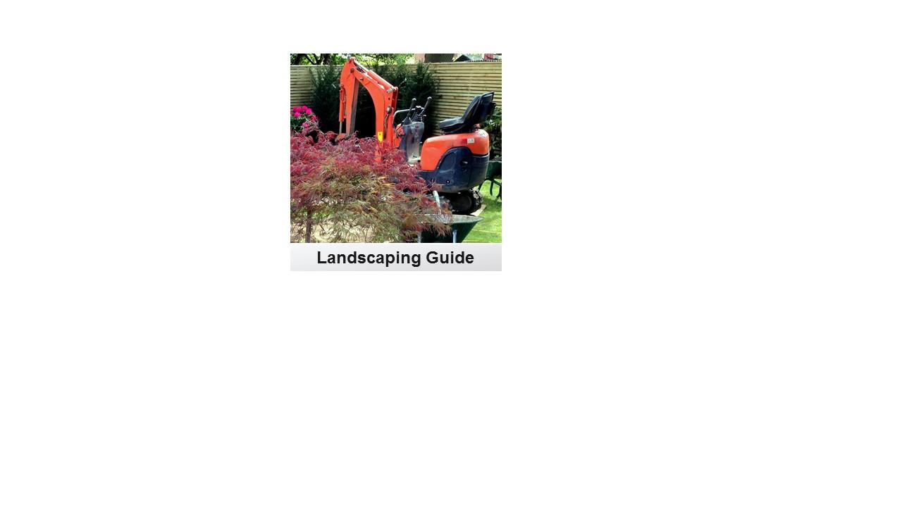 Exeter Landscapes Garden Design Devon ⋅ Landscaping Devon ...