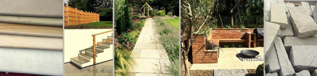 Garden Design Landscaping Devon