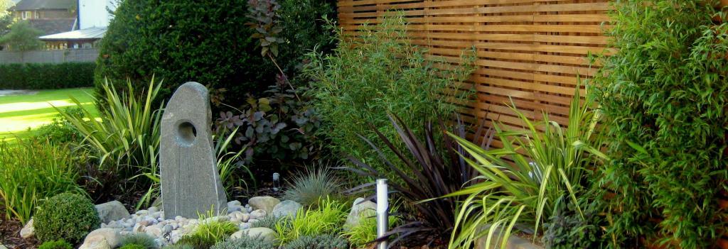 Gardener exeter gardener topsham